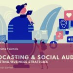 25+ Effective Strategies To Market & Grow Your Podcast