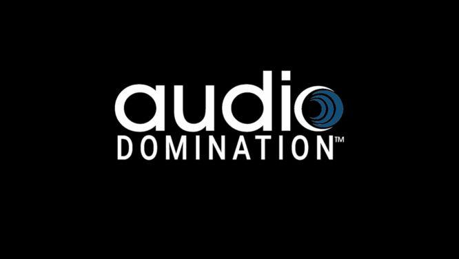 steve olsher audio domination main header