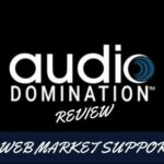 Steve Olsher – Audio Domination Opened Until Apr 25