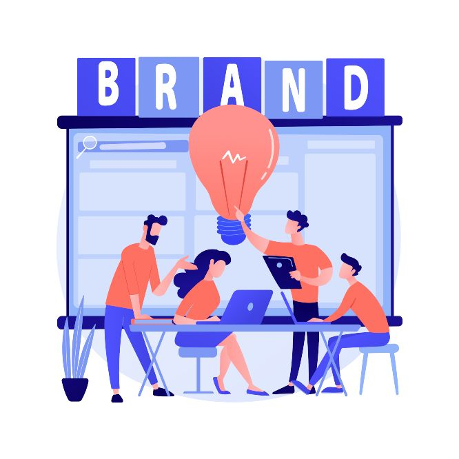 Engaging Customers On Social Media With Brand Storytelling