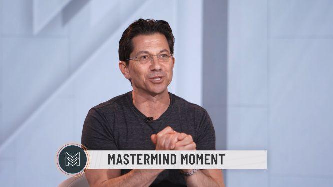 dean graziosi project next review mastermind moment