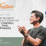 Self-Education Immersion 5-Day Challenge May 11-15