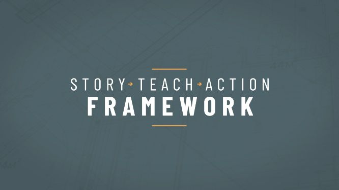 project next review dean graziosi tony robbins story teach action framework
