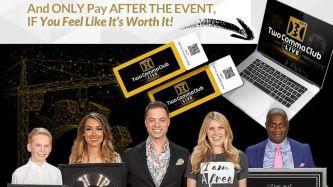 clickfunnels two comma club live june 16-18 2021 333