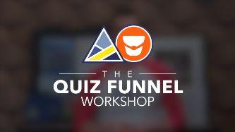 quiz funnel workshop banner 333 v2