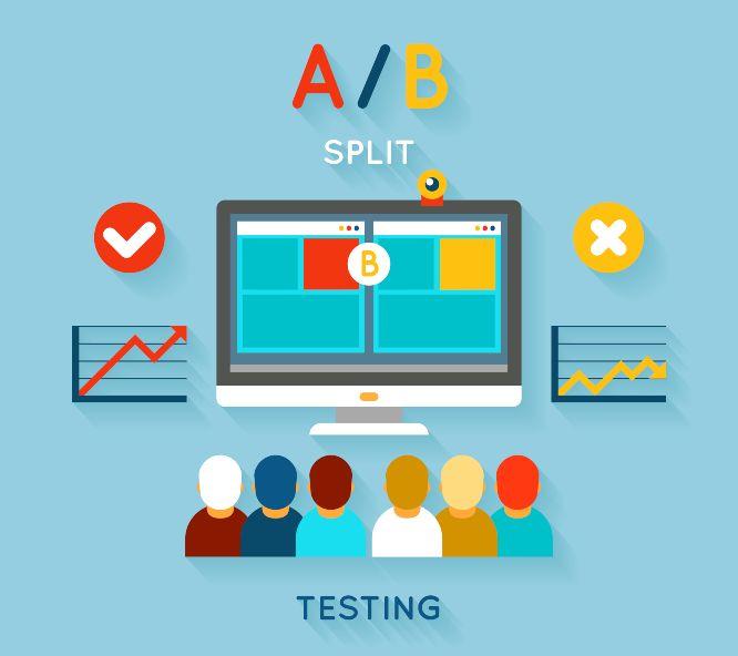 ab-comparison-test-illustration_11062255