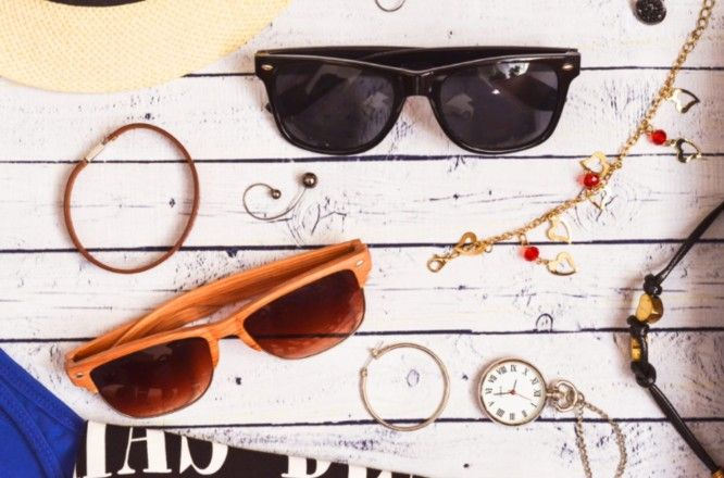 monis-photo-fashion-accessories free stock photos