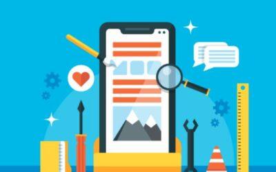 10 Ways Mobile Website Development Can Help Your Brand