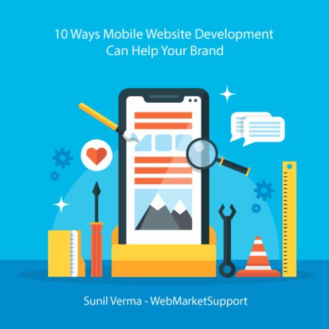 app-development-concept-with-flat-design_2488129