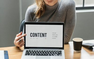 Best Ways To Create Unique Content