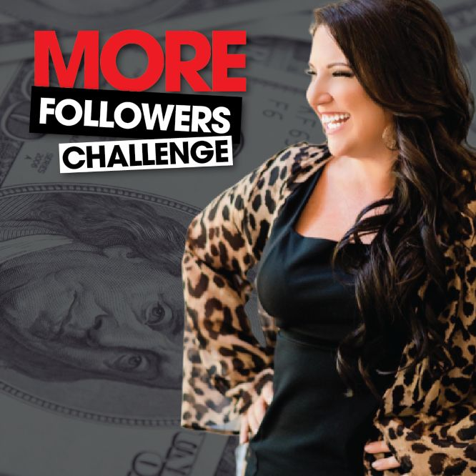 kim walsh phillips 10x your followers challenge aug 09-16 banner