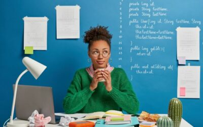 Copywriting Tips For Entrepreneurs Who Hate Writing