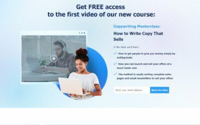 """Systeme.io 