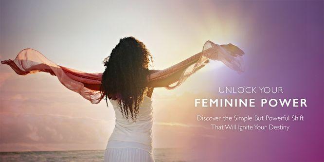 claire zammit free online seminar banner