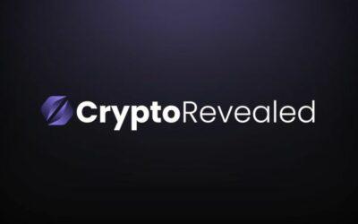 Crypto Revealed Review | Insider Info