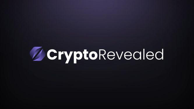 crypto revealed 2021 review revealed films