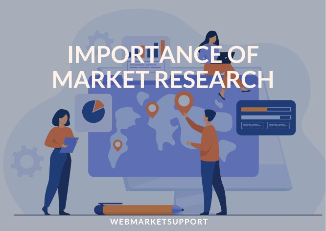 group-professionals-analyzing-international-map-with-pointers-charts-team-doing-global-business-research