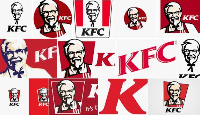 Evolution Of The KFC Logo – Design & History