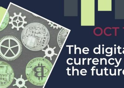 digital currency free resources