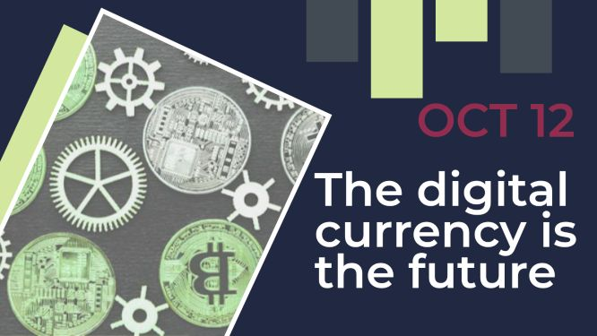 Digital Currency News, Free Resources & Guides